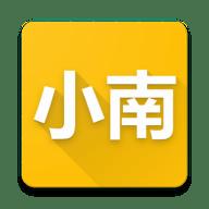 小南TV安卓版v1.1.5
