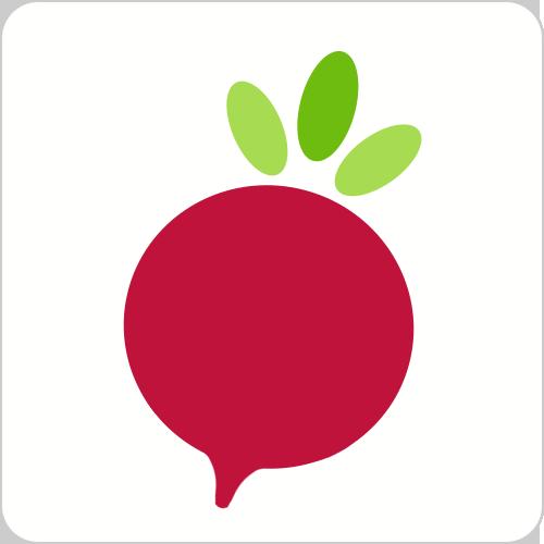 小萝贝AI助手安卓版v2.2.0