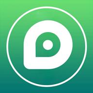 手机测试助手软件v1.0最新版
