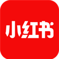 小红书2020最新版v6.27.1