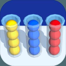 Sort It 3D安卓版v1.2.4