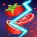 水果大厨正式版v1.0