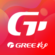 董明珠微店安卓版v1.0.2020手机版