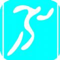 跑步多最新版v1.4.3