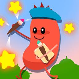 暴走的香肠最新版v1.0.0