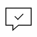 浅知识聊天话术软件v2.0.3安卓版