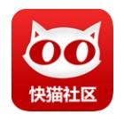快猫社区2020最新版v1.2.3