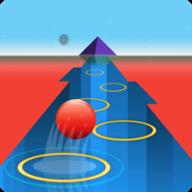 水上篮球2020安卓版v0.5手机版