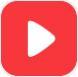 浪潮视频在线观看软件v1.0免费版