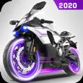 氮气摩托车赛安卓版v1.0.4