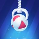 尖刺小球安卓版v1.0.0