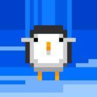 企鹅要起飞官方版v1.1手机版