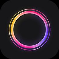 幻彩壁纸相机手机版v1.0.0