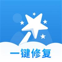 抖音照片修复宝软件v1.1.0手机版