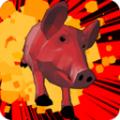 非常普通的猪安卓版v1.01