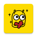 考研全辅导安卓版v3.5.2