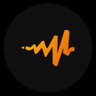 Audiomack安卓版v4.4.0 最新版