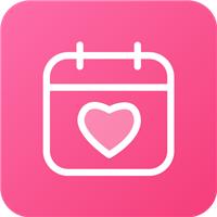 恋爱小日子手机版v1.0.0