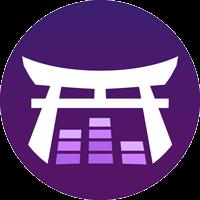 幻想乡电台官方版v1.0.3