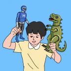 家庭战斗员中文版v1.0.3汉化版