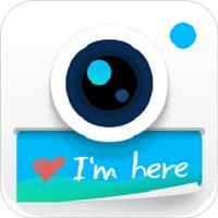 水印相机PIX官方版v1.3.1手机版