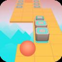 滚球的天空官方版v1.0.6手机版