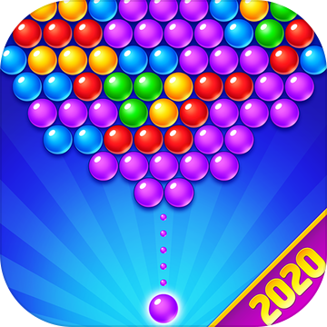 泡泡龙传奇游戏赚钱版v1.0.3