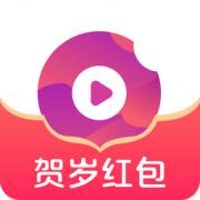 小吃货短视频赚钱appv1.2.1