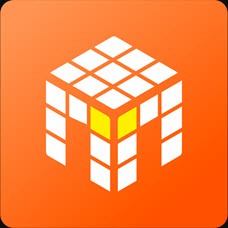 豆伢菜游戏盒破解版v1.0.0