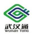 手机武汉通实名认证平台v1.6.5