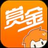 赏金漫画大全官方版v1.4.0最新版