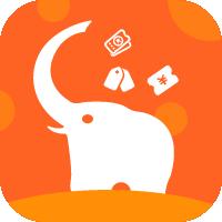 小象快爆邀请码免费版v1.0.4