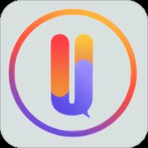 尤蜜吧视频编辑软件v1.0.1.13
