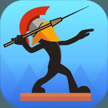 投矛手官方版v1.0.2手机版