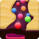 沙沙球球官方版v1.0最新版