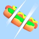 碎片拼接破解版v1.0.1