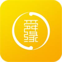 舜缘大师安卓版v1.0.0手机版