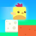 进击的方块鸟安卓版v1.0.0.9手机版