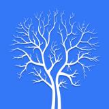 赛学课堂安卓版v1.0.1手机版