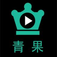 青果影视免费版v0.0.2