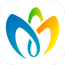 连易通我的连云港软件v1.7.2最新版