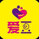爱豆直播平台v3.0.6.19手机版