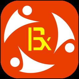深圳共享教育安卓版v4.3.6手机版