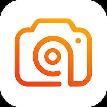 2020趣漫相机官方版v1.0.4最新版