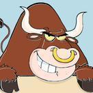 牛逃脱手机版v1.0.9最新版