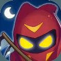 一起打怪兽赚钱领红包版v1.0.9