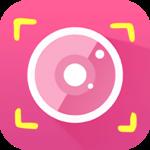 美咔相机安卓版v1.0.3