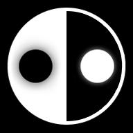 亲人两行泪游戏安卓版v1.0.1