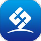 思鸿课堂官方版v1.0.0手机版