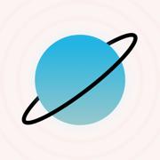小宇宙交友软件v1.0.2手机版
